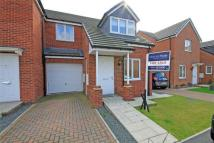 semi detached property in Pottery Wharf, Thornaby