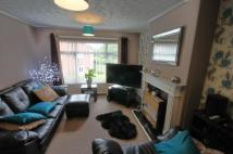 2 bedroom Flat in Gilmour Street, Thornaby