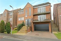 5 bed Detached property for sale in Greens Valley Drive...