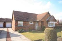 3 bed Bungalow in Saltscar, Redcar