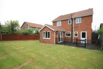 4 bedroom Detached home for sale in Stoupe Grove, Redcar