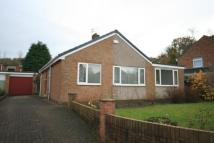 3 bedroom Bungalow for sale in Esher Avenue, Normanby