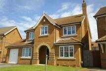 Moorside Close Detached property for sale