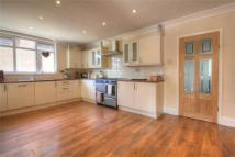 3 bed semi detached property for sale in High Street, Eston