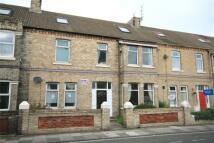 10 bedroom Terraced home in Coatham Road, Redcar