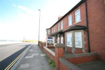 5 bedroom Terraced home for sale in Granville Terrace, Redcar