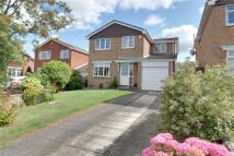 4 bedroom Detached house for sale in Allendale Tee, New Marske