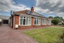 5 bed Bungalow in Duncan Avenue, Redcar