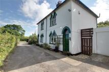 Detached property in Saltburn Lane, Skelton