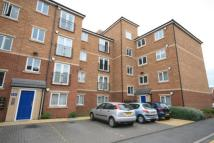 Flat for sale in Coatham Road, Redcar