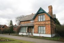3 bedroom Detached property for sale in Normanby Road...