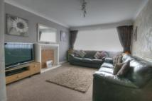 2 bed Terraced house in Longbeck Road...
