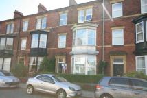 3 bedroom Flat for sale in Windsor Road...