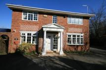 4 bed Detached home in The Avenue, Guisborough