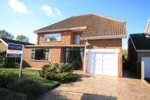 4 bedroom Detached home in Wheatlands Park, Redcar