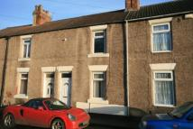 1 bed Terraced property for sale in Angling Green...