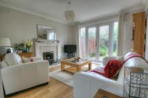 1 bed Flat for sale in Porthleven Way, Redcar