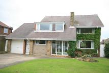 5 bed Detached home in Wheatlands Park, Redcar