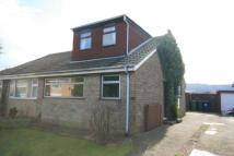 Bungalow for sale in Delamere Drive...