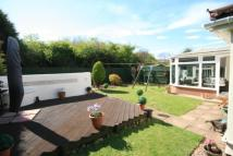 Bungalow in Kenilworth Way, Redcar