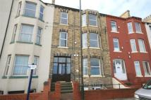8 bedroom Terraced home for sale in Newcomen Terrace, Redcar