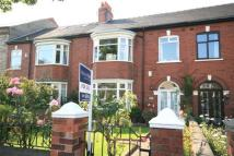 4 bedroom Terraced home for sale in Victory Terrace, Redcar