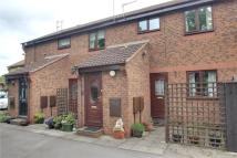 1 bedroom Flat in Blenheim Mews, Redcar