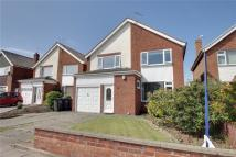 5 bedroom Detached house in Coast Road...