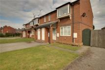 1 bed Maisonette in The Avenue, Redcar