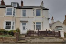 4 bed End of Terrace house in High Street...