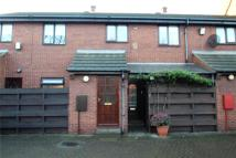 Flat for sale in Blenheim Terrace, Redcar