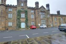 Flat for sale in Wilton Castle...