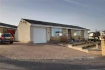 Bungalow for sale in Brancepeth Close...