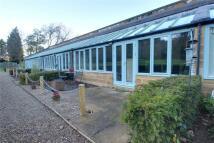 2 bedroom Terraced home for sale in Wilton Castle, Redcar