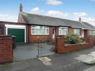 2 bed Bungalow to rent in West Dene Drive...