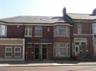 2 bedroom Flat to rent in Queen Alexandra Road...