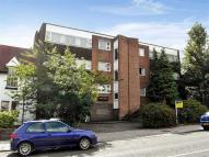 2 bed Flat in Alder Court, Monkseaton...