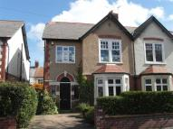 semi detached home for sale in Evesham Av, Whitley Bay