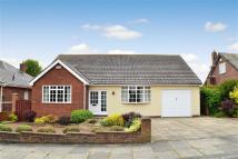2 bed Bungalow for sale in Simonside, Seaton Sluice...