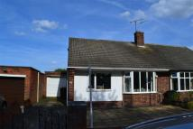 Bungalow to rent in Highcross Road...