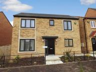 Detached home to rent in Countess Way, Shiremoor...