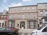 Flat to rent in North Parade, Whitley Bay