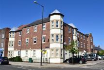 Westhouse Flat to rent