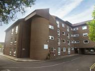 Flat to rent in Norwood Court, Benton