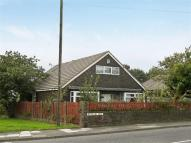 2 bedroom Bungalow in Battlehill Drive...