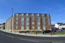 2 bed Flat in Winslow Court...