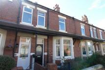 3 bedroom Terraced property in Waverley Avenue...