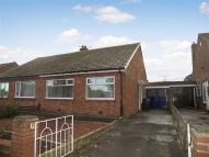 2 bed Bungalow to rent in Newlands Avenue...