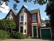 5 bedroom semi detached property to rent in Hawthorn Gardens...