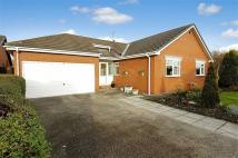 3 bedroom Bungalow for sale in North Ridge, Whitley Bay